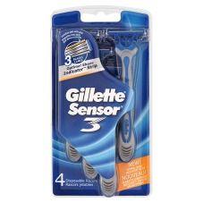 [Imagen: gillette-sensor-3-blades-4-disposable-razors.jpg]