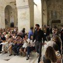 """(фото) Полни гледалишта и бројна публика од различни генерации на """"Охридско лето"""""""