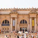 Метрополитен музеј во Њујорк со рекордни 7,36 милиони посетители во 2018 година
