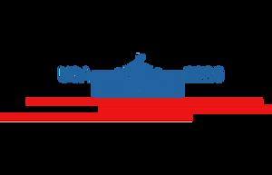Elezioni Usa 2020: candidati e risultati delle primarie americane