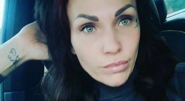 Fa sesso con un ragazzo di 14 anni e viene denunciata, poi lo accusa: «Ha mentito sulla sua età»
