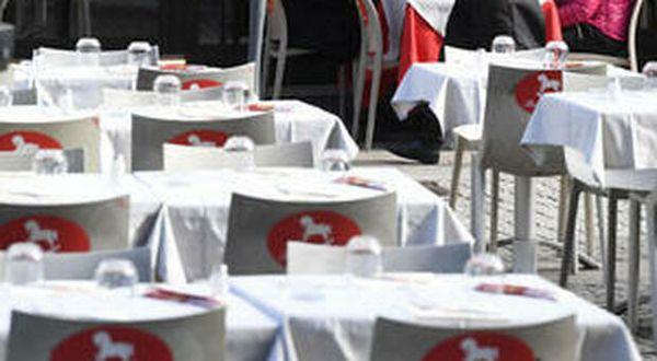Cagliari, morto per il covid dopo l'ultima cena al ristorante in zona bianca: era la sua festa di compleanno