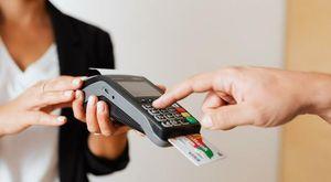 Cashback, erogato 95% dei rimborsi: ultimi accrediti in arrivo. Attesa la lista-vincitori del superpremio