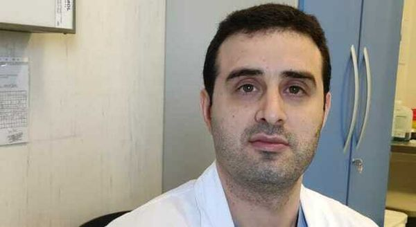 Medico ospedaliero: «Ho contratto il virus dopo il vaccino, ma la dose mi ha evitato il ricovero»