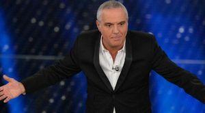 """Giorgio Panariello con """"Story"""": «Ecco che cosa vi farò vedere nello spettacolo di San Severino»"""