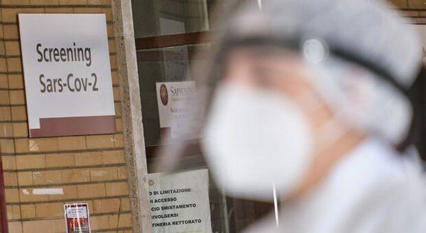Coronavirus in Italia, bollettino 3 marzo: i dati alle 17. Puglia, Veneto e Toscana oltre i mille casi