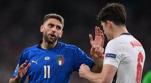 Milan, Pioli chiede uno sforzo a Maldini per Berardi. Chiesa: la Juve respinge due offerte