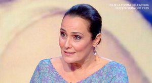 Estate in Diretta, Roberta Capua si commuove durante l'intervista a Monica Maggioni: «Ho i brividi...»