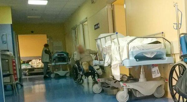 Il Covid allunga la lista dei decessi e continuano ad aumentare i residenti in quarantena