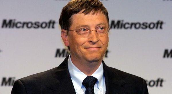Bill Gates e Melinda, un divorzio da 210 miliardi: l'annuncio in contemporanea su Twitter