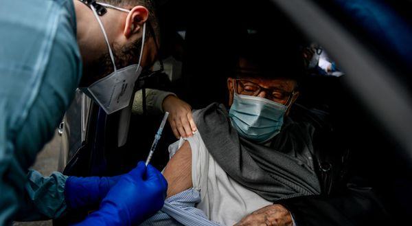 Coronavirus in Italia, il bollettino di giovedì 4 marzo: i dati alle 17. Impennata di contagi in Campania