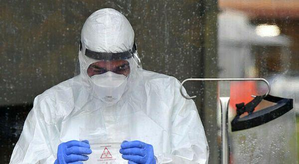 Coronavirus, i nuovi positivi frenano ma sono comunque 101: resta caldo il nord delle Marche/ La progressione del contagio