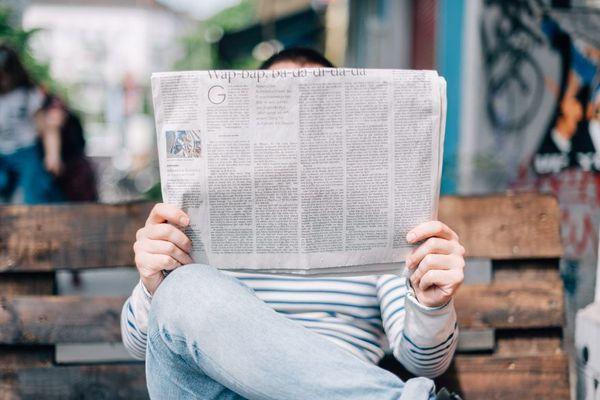 Ravenna Notizie: le ultime News | CorriereRomagna