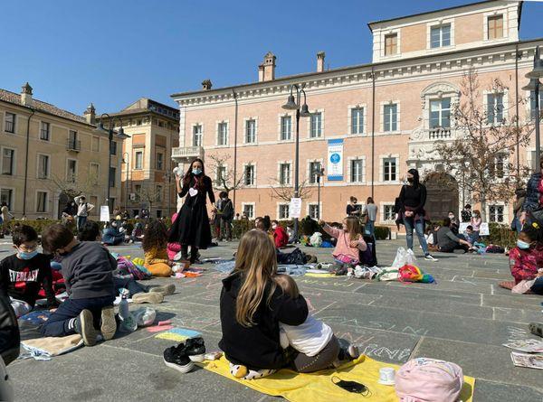Scuola, con la Dad assenze aumentate del 60% in Emilia-Romagna