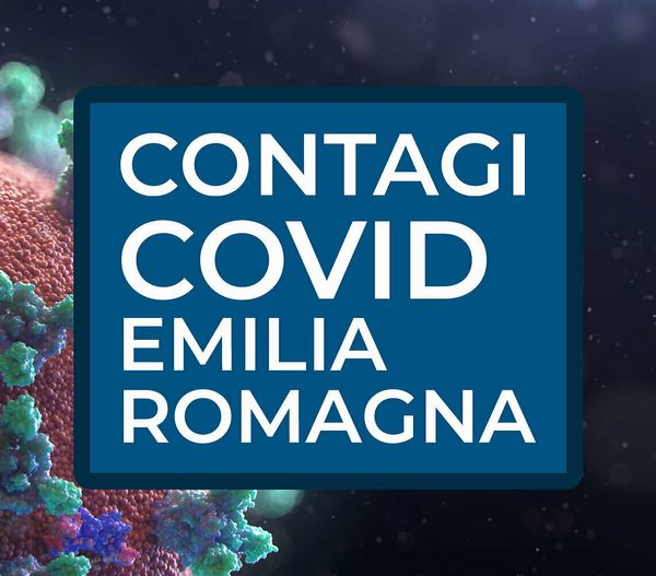 Covid Emilia Romagna 17 maggio: bollettino contagi e vaccinati