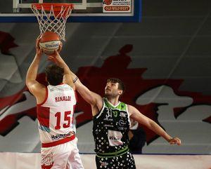 Basket B, ecco il calendario completo di RivieraBanca, Andrea Costa, Tigers e Raggisolaris