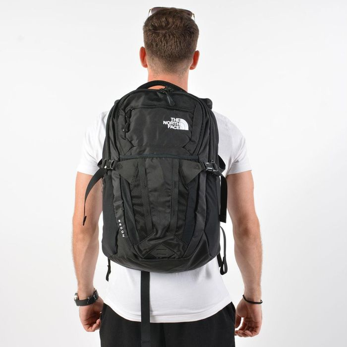 THE NORTH FACE Recon - Σακίδιο Πλάτης (9000019820_4617)