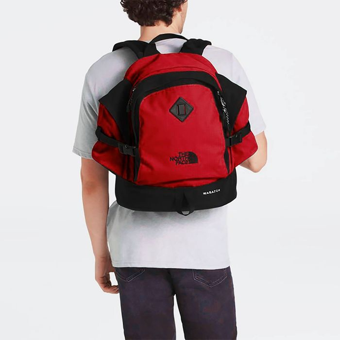 THE NORTH FACE Wasatch Reissue Backpack (9000019880_23284)