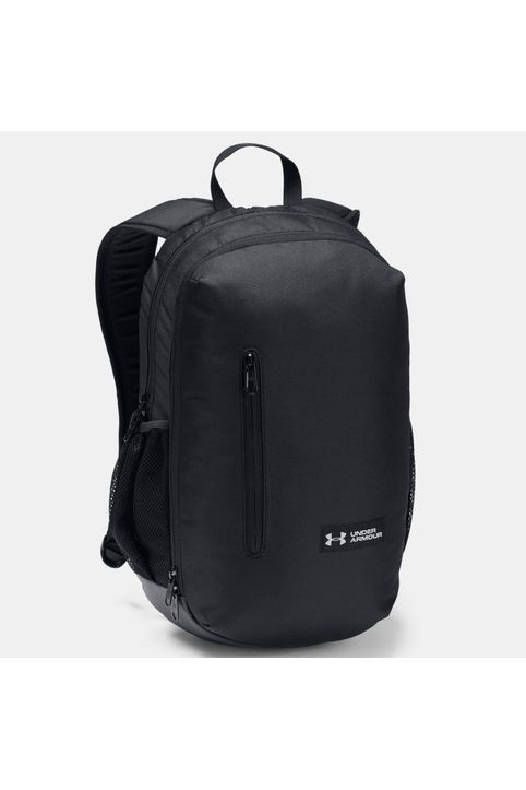 Under Armour Ua Roland Backpack (9000024292_25177)