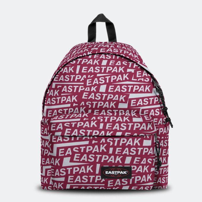 Eastpak Padded Zippl'r Chatty - Σακίδιο Πλάτης 24 L (9000027025_38260)
