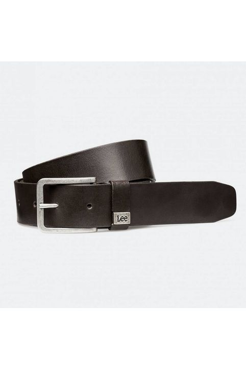 Lee Small Logo Belt - Unisex Ζώνη (9000027083_1934)