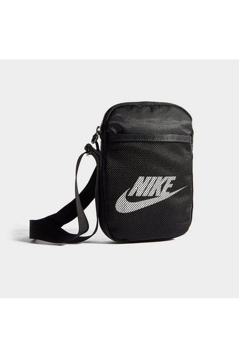 Nike Heritage Τσαντάκι (9000035033_8516)