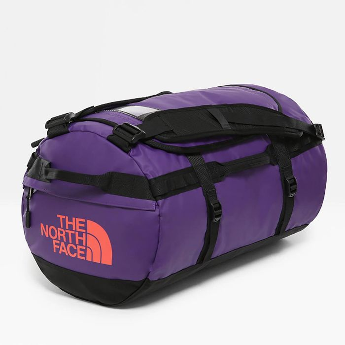 THE NORTH FACE Base Camp Duffel - S (9000036619_41143)