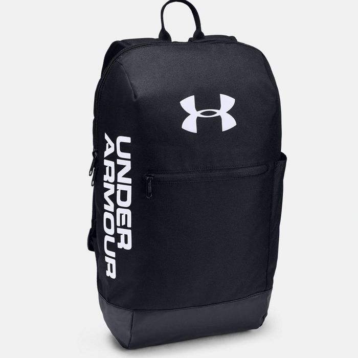 Under Armour Ua Patterson Backpack (9000037720_8516)