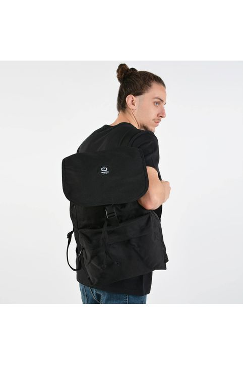 Emerson Backpack - Unisex Σακίδιο Πλάτης (9000026146_1469)