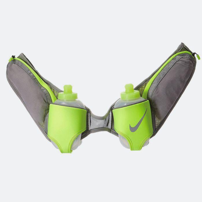 Nike Double Flask Belt   Mini (30617900003_26936)