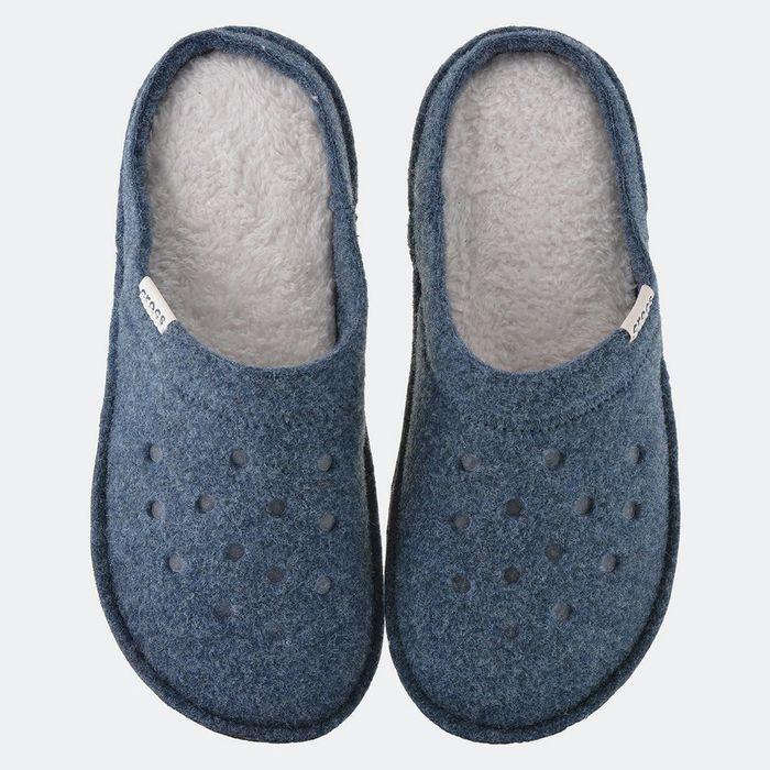 Crocs Classic Slipper (1080001281_23476)