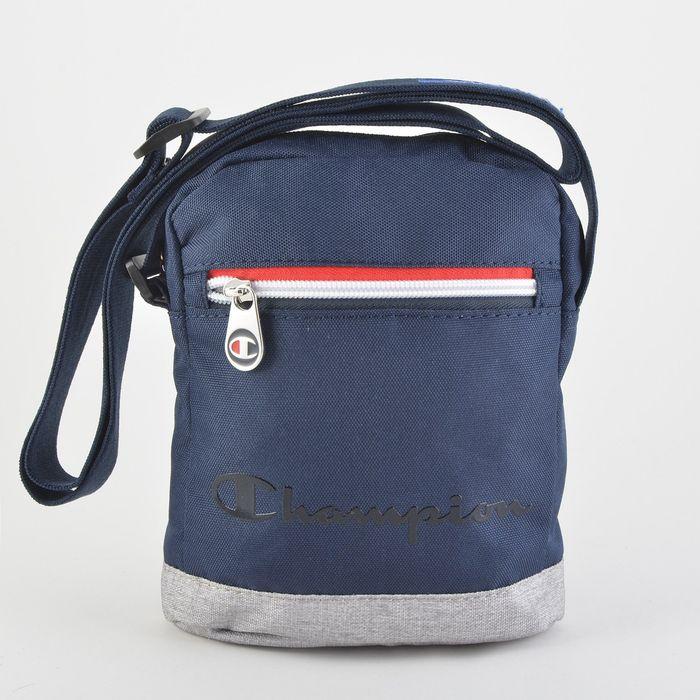 Champion Small Shoulder Bag   Mini (9000003243_29648)