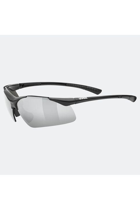 Uvex Sportstyle 223   Unisex Γυαλιά Ηλίου (9000008352_1469)