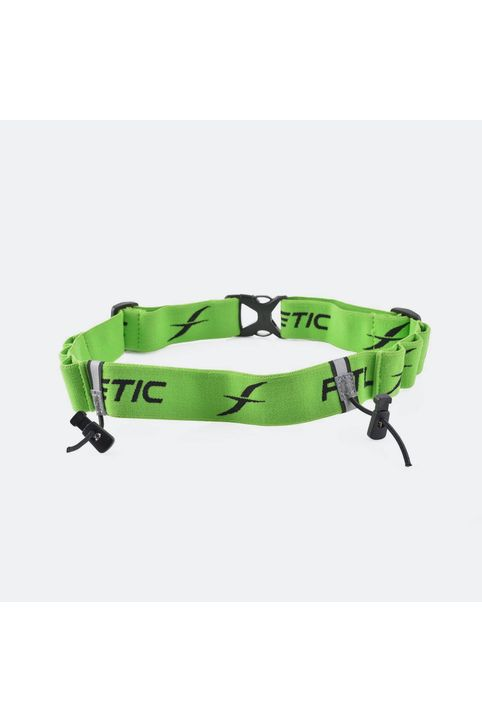 Fitletic Rn06 Get Holder Race Belt Ζωνη (9000003419_32004)