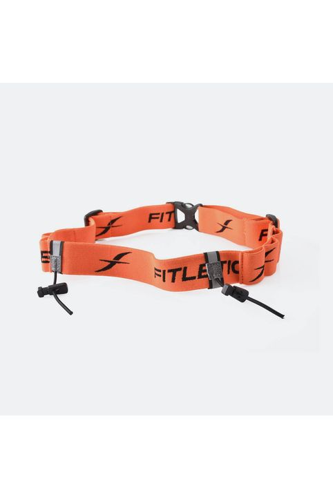 Fitletic Rn06 Get Holder Race Belt Ζωνη (9000003418_32003)