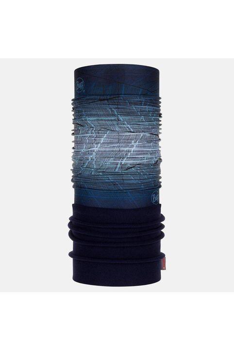 Buff Polar Tow Blue Night Blue (9000041117_11541)