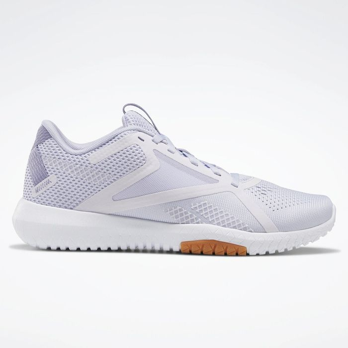 Reebok Sport Reebok Flexagon Force 2.0 (9000046570_43827)
