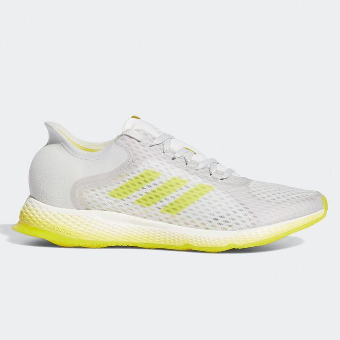 adidas Performance Focus Breathein Women's Shoes (9000044800_43346)