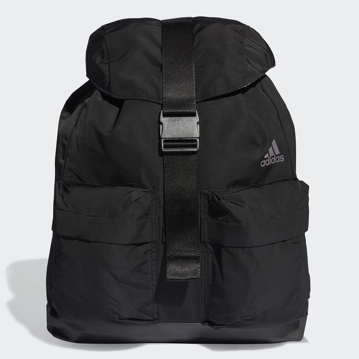 adidas Performance Id Backpack (9000045127_1470)