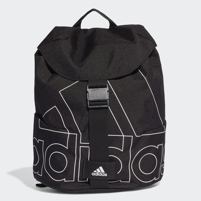 adidas Performance Flap Women's Backpack (9000045129_10433)