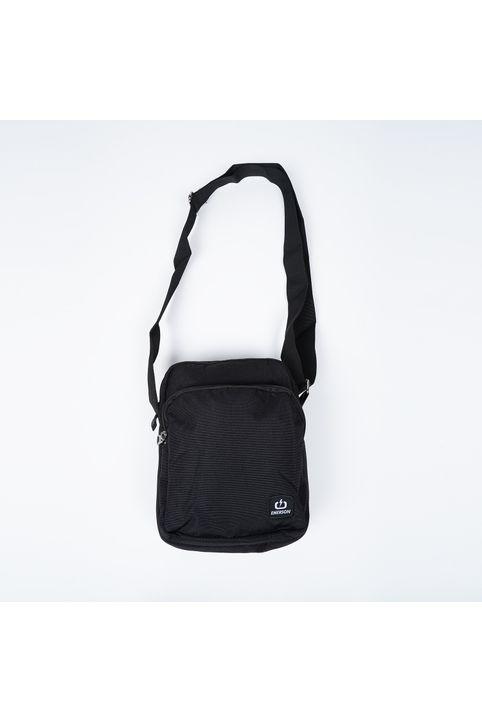Emerson Unisex Shoulder Bag (9000051896_1469)