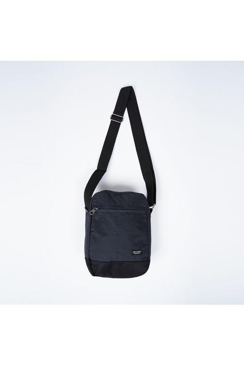 Emerson Unisex Shoulder Bag (9000051898_26685)