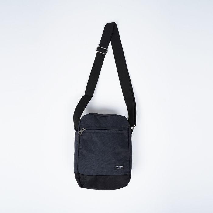 Emerson Unisex Τσάντα Ώμου 3.3 L (9000051898_26685)