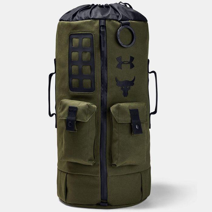 Under Armour Project Rock 60 Men's Gym Bag (9000047971_44259)
