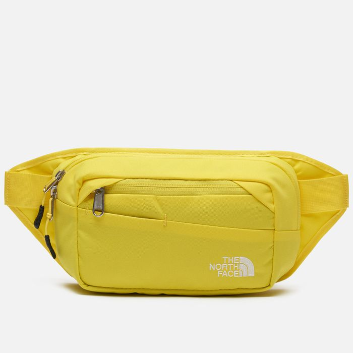 THE NORTH FACE Bozer Hip Pack Ii (9000047216_43999)