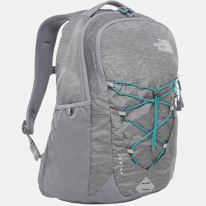 THE NORTH FACE Jester Σακίδιο Πλάτης 28L (9000047242_44012)