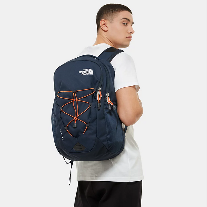 THE NORTH FACE Jester Σακίδιο Πλάτης 28 L (9000047243_44013)