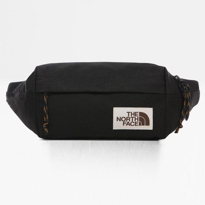 THE NORTH FACE Lumbar Pack Waist Bag (9000047247_36007)
