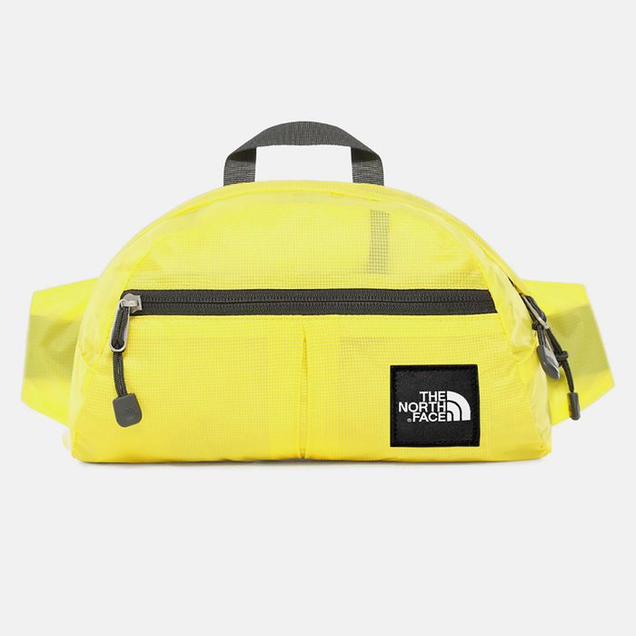 THE NORTH FACE Flyweight Unisex Bag (9000047252_43986)