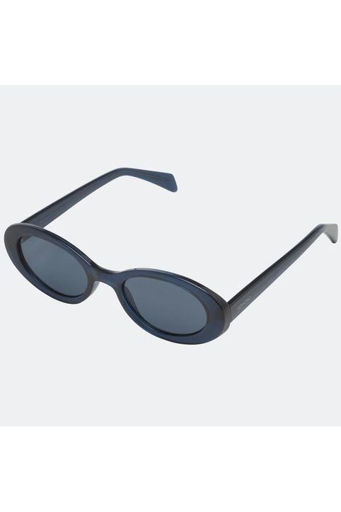 Komono Ana Women's Sunglasses (9000053402_1629)